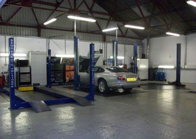garage pics mint 005