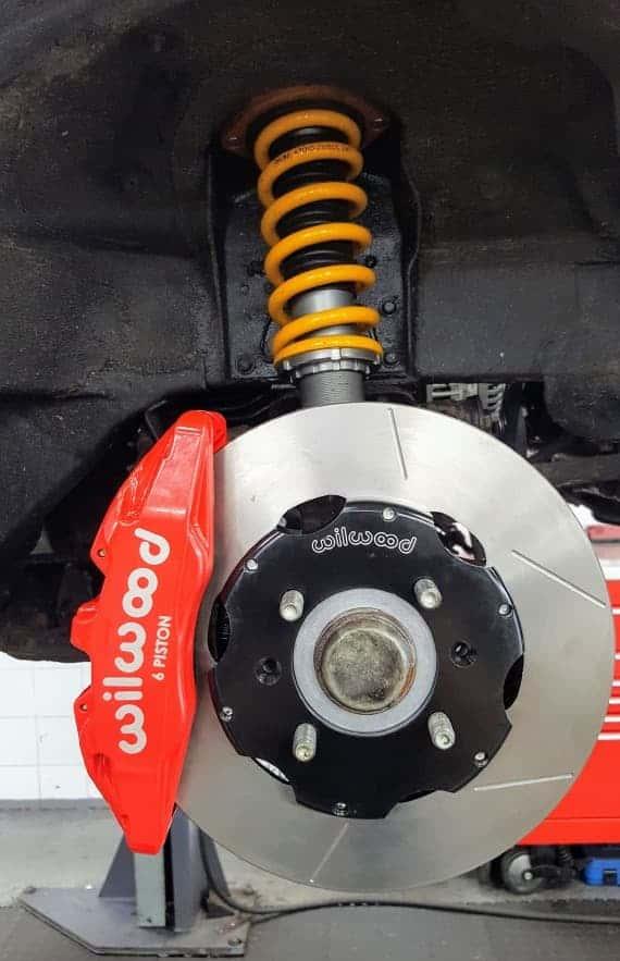 brake-and-suspension-upgrade