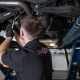 servicing-repairs-cheadle