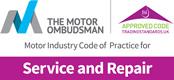 Motor-ombudsman-logo
