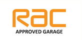 RAC-approved