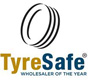 Tyre-Safe