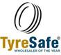 Tyre-Safe