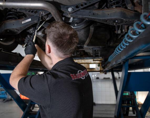 servicing-repairs-cheadle